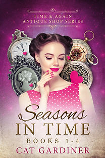 Seasons in Time Box Set Cover LARGE EBOO