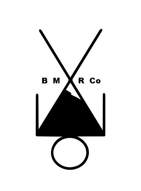 BMRCo Logo.jpg