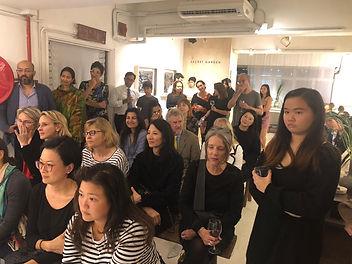 audience at Sinsin screening.JPG