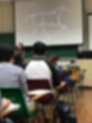 HKU talk.JPG
