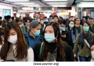 Coronavirus myths debunked