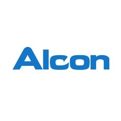 Alcon-LogoW copy.png