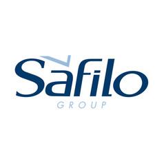 Safilo_logo.svg.jpg