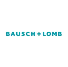 bausch-logo.png