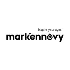 Mark'ennovyw.png