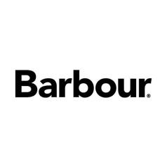 Barbour-Brand-Logo-New-1000.jpg