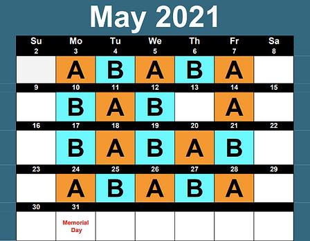 Screen Shot 2021-04-06 at 4.58.16 PM.png