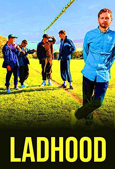 Ladhood