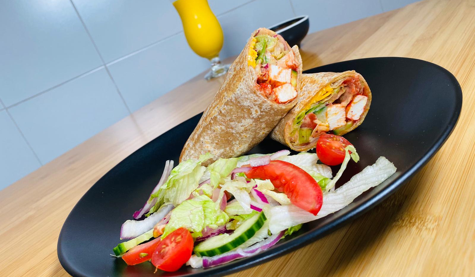 Chicken Tikka Wrap _ Bombay Wraps.jpg