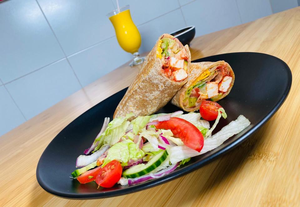 Chicken Tikka Wrap _ Bombay Wraps.jpg