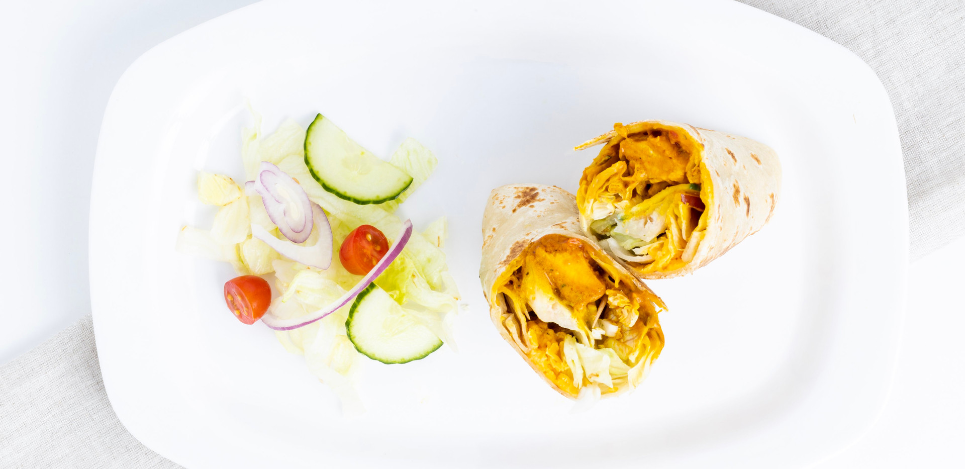 ButterChicken Wrap _ Bombay Wraps.jpg