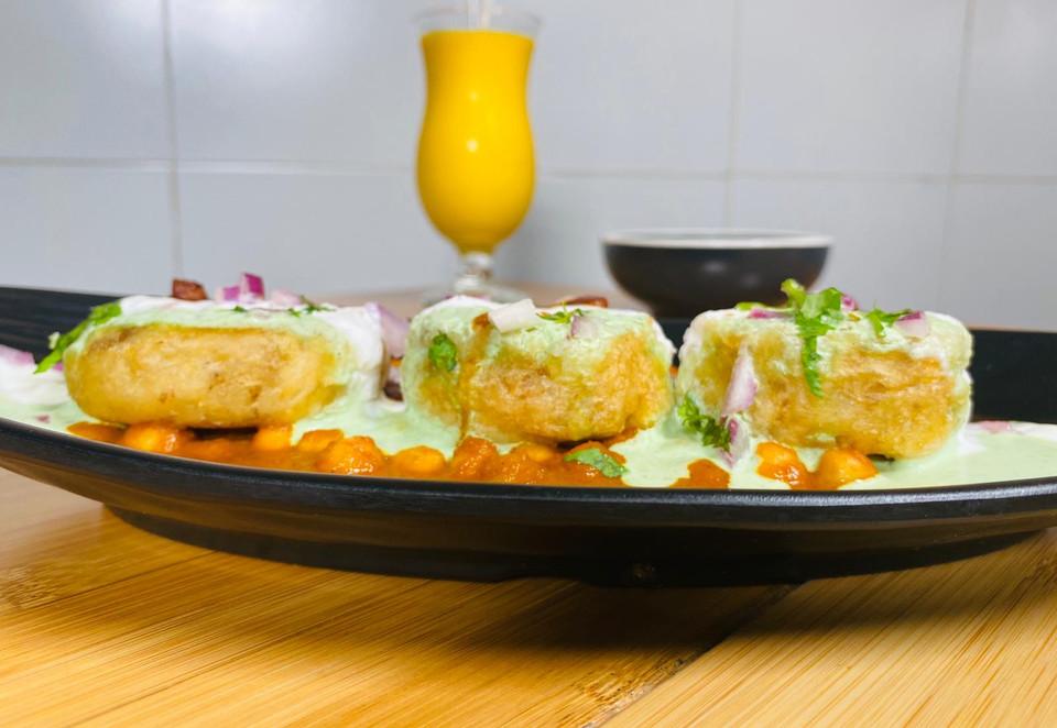 Aloo Tikki Appetizer _ Bombay Wraps.jpg