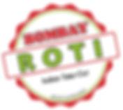 Bombay%20Roti%20LOGO%20ro_edited.jpg
