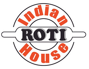 Indian Roti House1