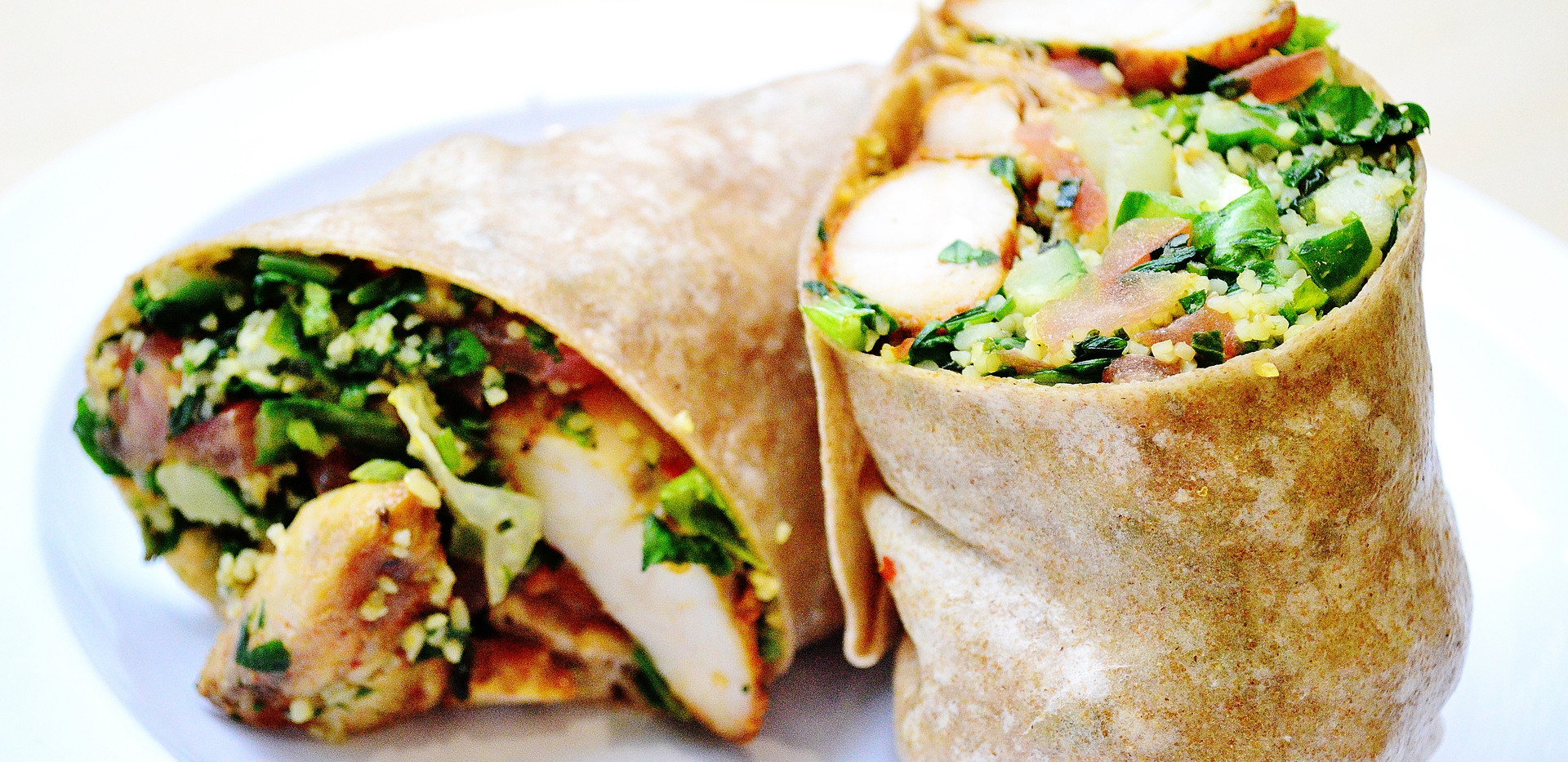 Build your Own Wrap _ Bombay Wraps.jpg