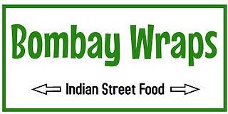 Bombay Wraps.jpg