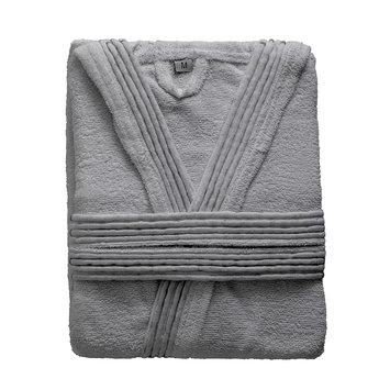 Accappatoio Grey
