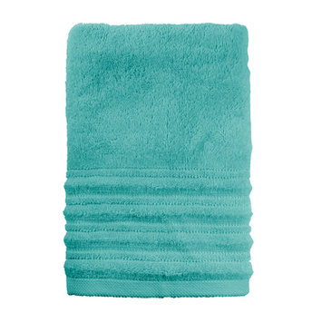 Spugna Turquoise