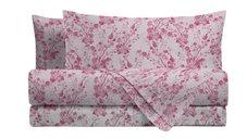 Tosca Pink