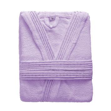 Accappatoio Lilac