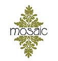 mosaic-04-01.png