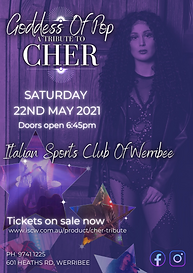 Saturday 22nd May 2021.png