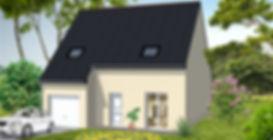 modèle maison-de-ville.jpg