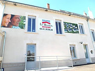 Agence Maisons Le Masson Angers.jpg