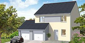 maison-etage-R+1.jpg