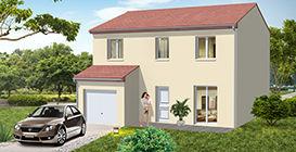 modèle maison gamme-sud-loire