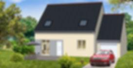 modèle maisons-combles-amenages.jpg