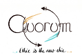 Logo_Quorum_-_Couleur.png