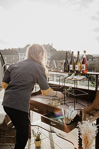 2020_Rooftop_Wedding_Angers-301.jpg