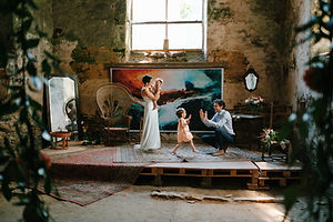 AliceEmeriau-photographe-nantes-SlowWedd