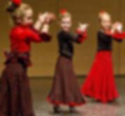 P10-f2-danzas-arriba-696x464.jpg