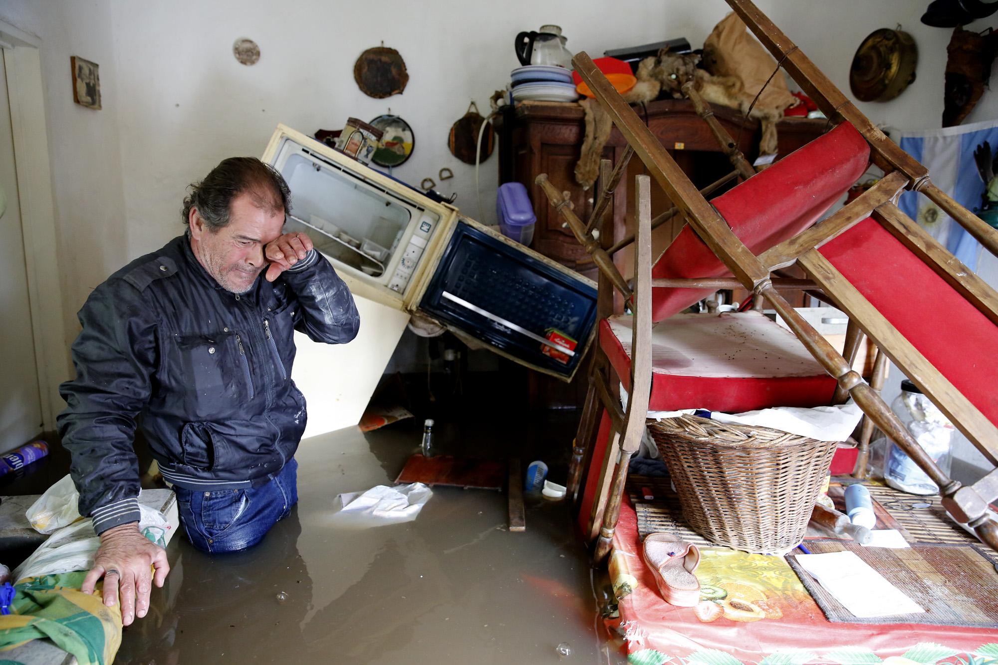inundación San Antonio de Areco.jpg