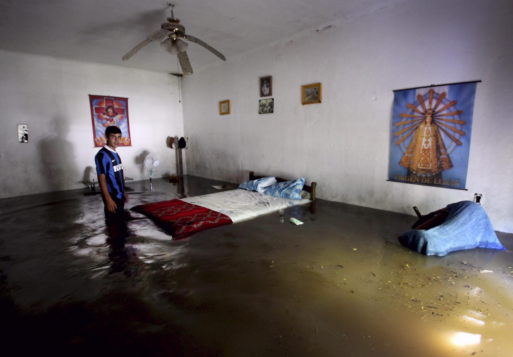 inundado Luján.jpg