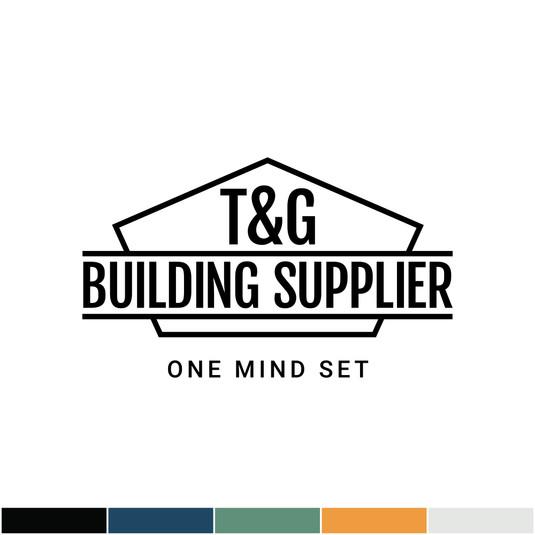 T&G Building Supplies