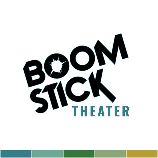 BoomStick Theater