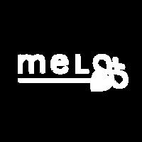 11 Mel Bee-7.png