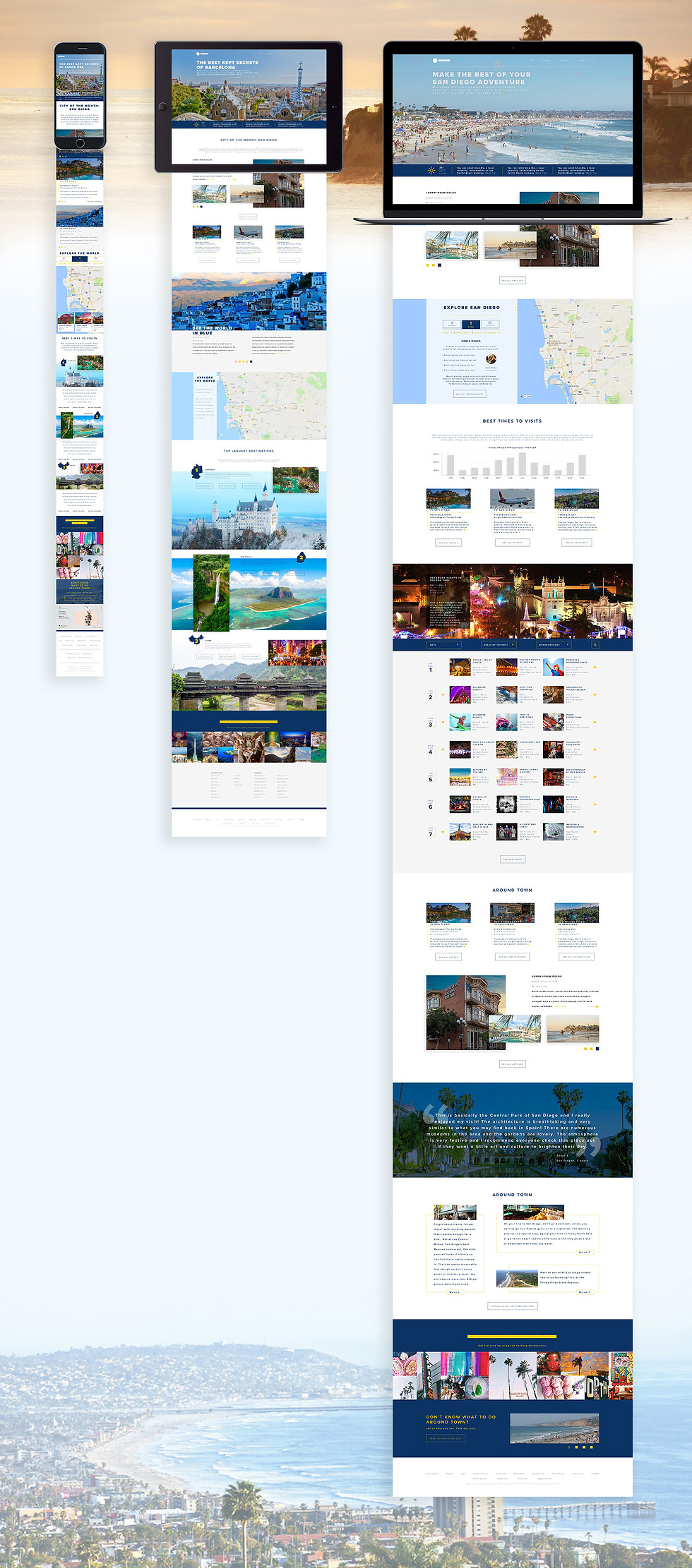 Sherman Desktop Mockup copy.jpg