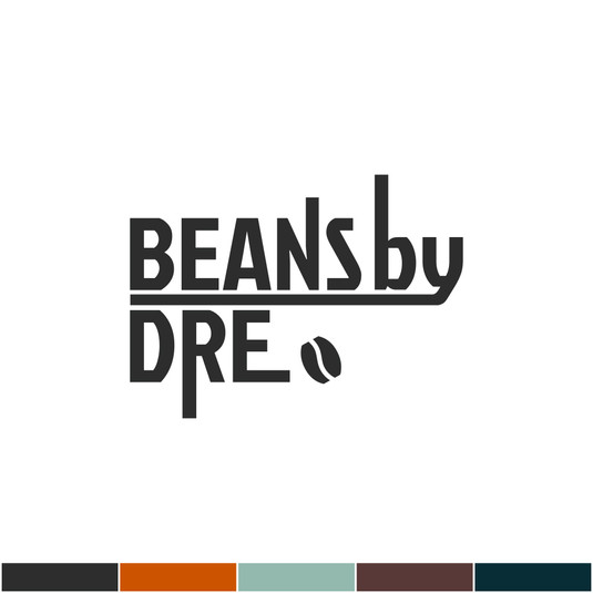 Beans by Dre
