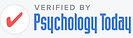 Psychology today verification stamp.png