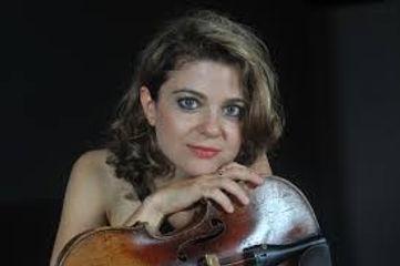 Isabelle Durin 2.jpg