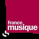 logo_francemusique.png