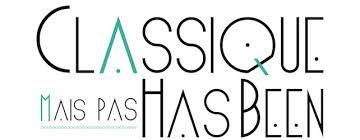 logo Classique mais pas has been.jpg