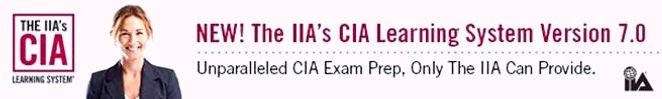 CIA%207%20VERSION_edited.jpg