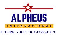 Alpheus Logo 1.png
