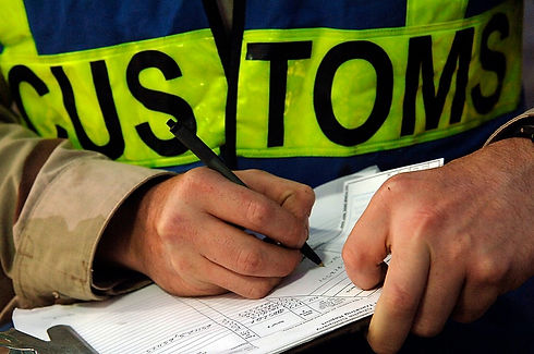 Customs - Alpheus Int..jpg