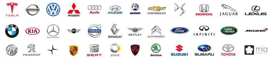 Car Logos.jpg